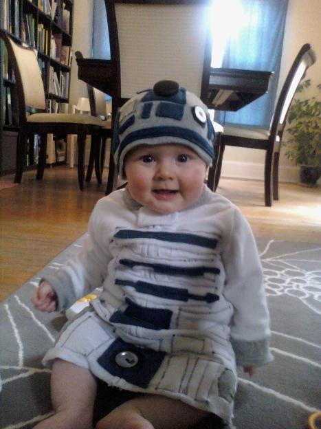 R2-Dee2